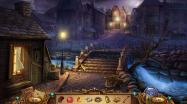 Small Town Terrors: Galdor's Bluff Collector's Edition купить