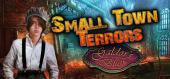 Купить Small Town Terrors: Galdor's Bluff Collector's Edition