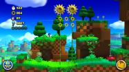Sonic Lost World купить