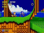 Sonic the Hedgehog 2 купить