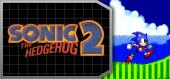 Купить Sonic the Hedgehog 2