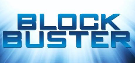 Soundpool: Blockbuster