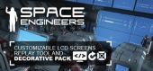 Space Engineers купить