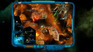 Space Rangers HD: A War Apart купить