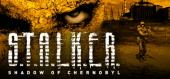 S.T.A.L.K.E.R.: Shadow of Chernobyl купить