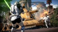 Star Wars: Battlefront купить