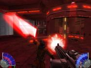 Star Wars Jedi Knight: Jedi Academy купить