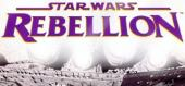 STAR WARS Rebellion купить