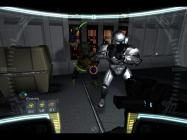 Star Wars Republic Commando купить