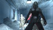 Star Wars : The Force Unleashed - Ultimate Sith Edition купить
