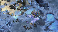 StarCraft II: Heart of the Swarm купить