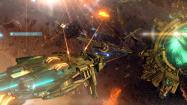 Starpoint Gemini Warlords: Cycle of Warfare купить