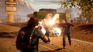 State of Decay: Year One Survival Edition купить