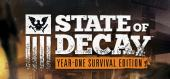 Купить State of Decay: YOSE Day One Edition