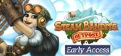 Купить Steam Bandits: Outpost