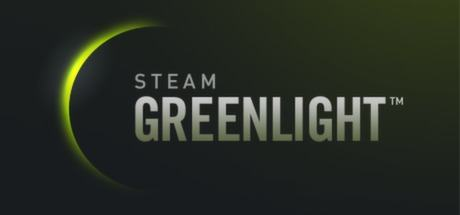 Steam Greenlight Submission Fee