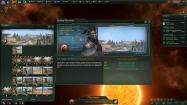 Stellaris: Humanoids Species Pack купить