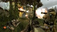 Call of Duty: Modern Warfare 2 Stimulus Package купить
