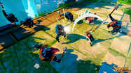 Stories: The Path of Destinies Collector's Edition купить