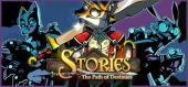 Stories: The Path of Destinies купить