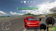 Street Legal Racing: Redline v2.3.1 купить