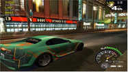Street Racing Syndicate купить