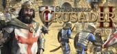 Stronghold Crusader 2 купить