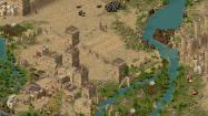 Stronghold Crusader HD купить