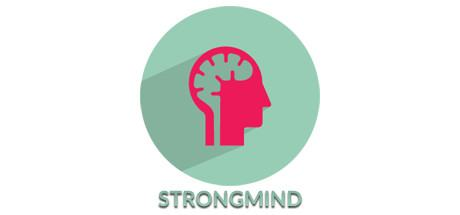 Strongmind
