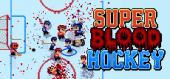Super Blood Hockey купить