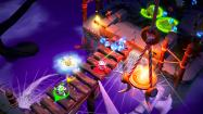Super Dungeon Bros купить