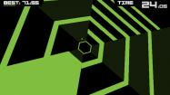 Super Hexagon купить