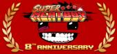 Super Meat Boy купить