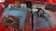 Surgeon Simulator 2013 купить