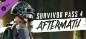 Купить Survivor Pass 4: Aftermath