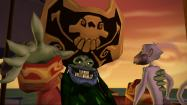 Tales of Monkey Island Complete Pack: Chapter 3 - Lair of the Leviathan купить