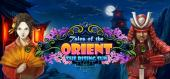 Купить Tales of the Orient: The Rising Sun