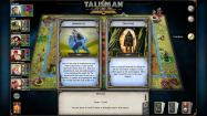 Talisman: Digital Edition купить