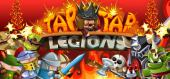 Купить Tap Tap Legions - Epic battles within 5 seconds!