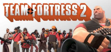 Team Fortress 2 Premium