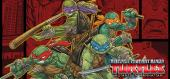 Купить Teenage Mutant Ninja Turtles: Mutants in Manhattan