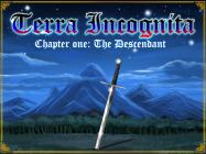 Terra Incognita ~ Chapter One: The Descendant купить