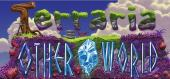 Купить Terraria: Otherworld