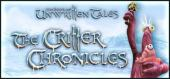 Купить The Book of Unwritten Tales: The Critter Chronicles