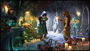 The Book of Unwritten Tales Digital Deluxe Edition купить