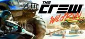 Купить The Crew Wild Run Edition