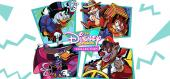 The Disney Afternoon Collection купить