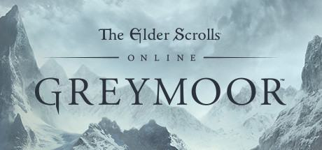 The Elder Scrolls Online: Greymoor - Upgrade
