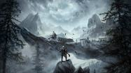 The Elder Scrolls Online: Greymoor - Digital Collector's Edition Upgrade купить