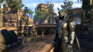 The Elder Scrolls Online: Greymoor - Upgrade купить